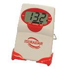 Swingspeed Tempo Timer